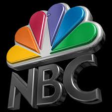 NBC Continues To Struggle Bigtime