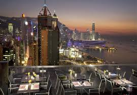 Best Rooftop Bars In Hong Kong For Outdoor Drinking With A View The Best Rooftop Bars In New York Usa Cond Nast Traveller 7 Of The Ldon This Summer Best Nyc For Outdoor Drking With A View Open During Winter These Are Rooftop Bars Moscow Liden Denz 15 City Photos Traveler Las Vegas And Lounges Whetraveler 18 Dallas Snghai Weekend Above Smog 17 Los Angeles 16 Purewow