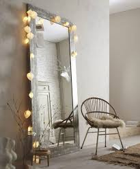 miroir pour chambre adulte decoration miroir chambre a coucher meilleur idées de conception