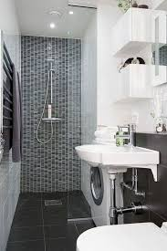 30 Stunning Small Bathroom Ideas On A Budget | Bathroom Designs ... Small Bathroom Remodel Ideas On A Budget Anikas Diy Life 111 Awesome On A Roadnesscom Design For Bathrooms How Simple Designs Theme Tile Bath 10 Victorian Plumbing Bathroom Ideas Small Decorating Budget New Brilliant And Lovely Narrow With Shower Area Endearing Renovations Luxury My Cheap Putra Sulung Medium Makeover Idealdrivewayscom Unsurpassed Toilet Restroom