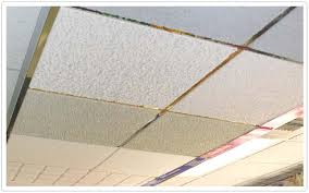 armstrong acoustical ceiling tile armstrong ceiling tile