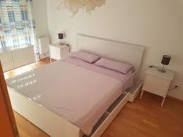schlafzimmer bett matratze schrank