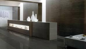 tiles inspiring 3x3 ceramic tile 3x3 ceramic tile 3x3 tiles