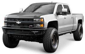 100 Duramax Diesel Trucks For Sale Performance Parts