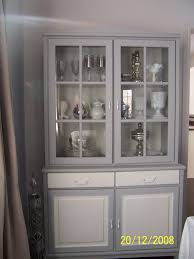 Ikea Desk With Hutch by Furniture Flexible Storage Solutions For Your Display Cabinet