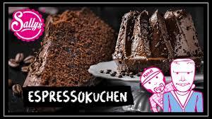espresso kuchen murats und günis 5 minuten sallys welt