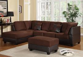Living Room Furniture Walmart by Cheap Couches For Sale Near Me 5 Piece Leather Living Room