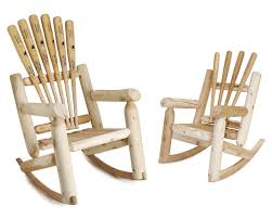 Recycled Rocking Chair Made From Baseball Bats | Ideas ... Recycled Rocking Chair Made From Seball Bats Ideas Bucket Seat Contemporary 43 Rocker Recliner In Brown Dollhouse Rocking Chair Miniature Wooden Fniture 1960s Triconfort Mid Century Recliner Rivera Pool Chair White Made In France Ardleigh Essex Gumtree Rivera Swivel Patio Ding Baseball Hall Of Fame Mariano Primed For Cooperstown Vintage Doll Tall Back Spindles Sedia A Dondolo Antica Faggio Curvato Tipo Thonet 1930 Yankees Honor Retiring Pregame Ceremony Cbs News Windsor Glider And Ottoman White With Gray Cushion Chalet Ski Teak Natural Elements