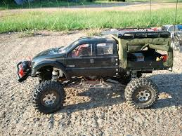 8c852f32.jpg (1024×768) | RC Crawlers | Pinterest | Ford, Rc Crawler ... The Trucks Wolf Creek Radio Control Scale Park Rc Toysrus Toyota Hilux Highlift Electric 4x4 Truck Kit By Tamiya Rc Leyland July 2015 Wedico Scaleart Carson Lkw 110 Mountain Rider Build 117 Best Fun Images On Pinterest 4x4 Cars And Appliances Cars Nz Auckland King Hauler Tundra Pickup Iggkingrcmudandmonsttruckseries27 Big Squid Of The Week 152012 Cc01 Truck Stop