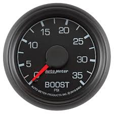 Is It Time To Change Your View? DT Roundup: Gauges | Diesel Tech ... Isspro Evm Diesel Tachometer Gauge 2 116 In 05000 Rpm 0304 Replacement Custom Black Duramax Blue Led Cluster Gm Truck Speedometer Repair And Sales Egt Digital Pmd1xt Pyrometer Probe Kit Race Series Df Saas Face Boost Exhaust Temperature 52mm Analog Performance Gauges Page Dodge Resource Coreys 3in1 Combination Gas Fuel Monitors Data Loggers For Your Basic Traing Buying A Used Everything You Need To Know Drivgline Frankenford 1960 Ford F100 With Caterpillar Engine Swap Cheap Oil Level Find Deals On Line At Alibacom Pillar Cummins Best Of Bud Mods 89 93
