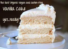 cake slice titletalll