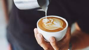 münster die 11 außergewöhnlichsten cafés kaffee mit