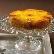 schoko pfirsich kuchen rezept essen und trinken