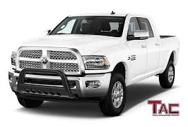Amazon.com: TAC Bull Bar Custom Fit 2010-2018 Dodge RAM 2500 / 3500 ... Running Boards Side Step Bar Chrome 01 02 03 04 05 06 Ford Sport Mazda Accsories Personalise Your Bt50 Bf5111c Hunter Elite Td Wheel Alignment Equipment Proalign Hh Home Truck Accessory Center Decatur Al Undcover Bed Covers Youtube New Chevy Gmc Buick Cadillac Inventory Near Burlington Vt Car 2017 Toyota Hilux Tannersville Canyon Vehicles For Sale Oxford