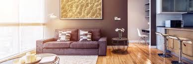 wohnen ist lifestyle individuelles zuhause möbel as