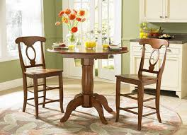 Havertys Dining Room Furniture by Dining Kitchen Furniture Asheville Table Dining Kitchen