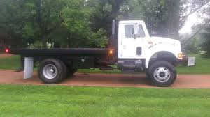 Work Trucks For Sale - EquipmentTrader.com Lance Truck Camper Rvs For Sale 686 Rvtradercom 2019 Western Star 5700xe Columbus Oh 5001055566 Michigan Trader Welcome Bucket Trucks Used Cars Greenville Pa Gordons Auto Sales Hunting Fding The Value Of A Commercial Tiger General 1950 Chevrolet 6400 Series Xenia 112155048 Us Funding Parking Iniative Tank Transport Driving New Castle School Of Trades Plumber Sues Auctioneer After Truck Shown With Terrorists Cnn