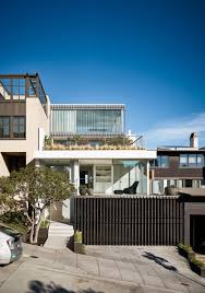 100 Jensen Architecture Work Architects