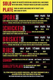 Curley's Q BBQ Food Truck And Catering Menu - Urbanspoon/Zomato How To Start A Food Truck Business Trucks Truck Review The New Chuck Wagon Fresh Fixins At Fort 19 Essential In Austin Bleu Garten Roxys Grilled Cheese Brick And Mortar Au Naturel Juice Smoothie Bar Menu Urbanspoonzomato Qa Chebogz Seattlefoodtruckcom To Write A Plan Top 30 Free Restaurant Psd Templates 2018 Colorlib Coits Home Oklahoma City Prices C3 Cafe Dream Our Carytown Burgers Fries Richmond Va