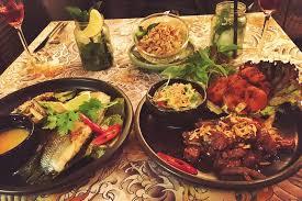 shami vietnamesisches restaurant in schwabing