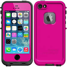 LifeProof Fre Case Smartphone Waterproof Cases Mobile Nations