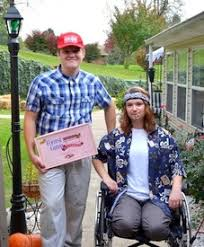 Forrest Gump Jenny Halloween by Halloween Costumes Inspired By