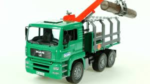 MAN Timber Truck With Loading Crane (Bruder 02769) - Muffin Songs ... Man Tgs Crane Truck Light And Sound Bruder Toys Pumpkin Bean Timber With Loading 02769 Muffin Songs Bruder News 2017 Unboxing Dump Truck Garbage Crane Mack Granite Liebherr 02818 Toy Unboxing A Cstruction Play L Red Lights Sounds Vehicle By With Trucks Buy 116 Scania Rseries Online At Universe 02754 10349260 Bruder Tga Abschlepplkw Mit Gelndewagen From Conradcom Mack Top 10 Trucks For Sale In Uk Farmers