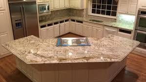 light colored granite kitchen countertops room decors and