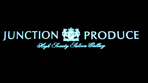 Junction Produce Car Curtains by Dad Junction Produce El Stiker Youtube