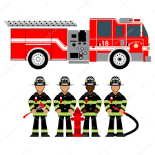 Fire Truck And Fireman — Stock Vector © VVVDALLAS #97714490 Fireman Truck Los Angeles California Usa Stock Photo Royalty Free Firefighter Family Ronnects Over Fire Rebuild By Texas Fireman Equipment Hand Tools In Engine Miamifl December 2 2013 Truck 248671387 Busy Buddies Liams Fire Beaver Books Publishing Amazoncom Melissa Doug Wooden Chunky Puzzle 18 Pcs From Hape From The Toybox Illustration Of A Red Engine Firefighting Apparatus Clipart Ladder Trucks Wallpapers High Quality Download Twin Bed Wayfair