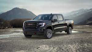 2019 GMC Sierra AT4 57 - Motortrend 1957 Gmc Truck Ctr37 Youtube Clks Model Car Collection Clk Matchbox Cstrucion 57 Chevy 2019 20 Top Upcoming Cars Windshield Replacement Prices Local Auto Glass Quotes Matchbox Cstruction Gmc Pickup And 48 Similar Items Scotts Hotrods 51959 Chassis Sctshotrods Customer Gallery 1955 To 1959 File1957 9300 538871927jpg Wikimedia Commons Tci Eeering Suspension 4link Leaf Hot Rod Network 10clt03o1955gmctruckfront
