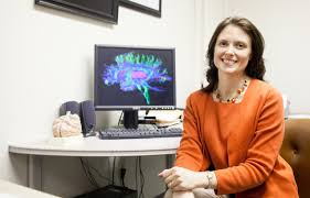 Uf Computing Help Desk by Memory Loss Thinking Problems After Surgery The Subject Of New Uf
