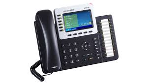 Grandstream GXP-2160 – AUDAX NETWORKS, INC. Grandstream Gxp2140 Enterprise Ip Phone Dp760 Dect Cordless Voip Test Report Ksz261101j02 Gxp2170 Dp715 Phones For Small Business And Harga Rendah Voip Telepon Pemasok Bnis Kecil Gxp1105 Gac2500 Conference Takes The Uc Spotlight Wj England 12 Line Gigabit Your Grandstream Gxp1628 Overview Visitelecom Youtube Gxp1100 From 2436 Intertvoipphone How To Change Ring Volume On A Gxp1200