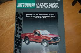 Chilton's Total Car Care Repair Manual: Mitsubishi Cars And Trucks ... Amazoncom Wvol Transport Car Carrier Truck Toy For Boys And David Dearman Autoplex Southern Auto Credit Usave Rentals Panel Diagrams With Labels Body Descriptions Cheap Cars And Trucks For Kids Find Used Anderson Sc New 2 You Pre Owned 25 Future Suvs Worth Waiting Olive Branch Ms Desoto Sales All Should I Buy Or Star Los Angeles Ca U Craigslist North Platte Ne Private Owner Vintage On Display At The Summer Faire Stock 20 Models Guide 30 Coming Soon