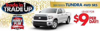 Phillips Toyota | New & Used Toyota Dealership In Leesburg, FL 34788