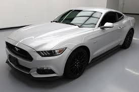 Nice Amazing 2015 Ford Mustang 2015 FORD MUSTANG 5 0 GT