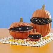 Fake Carvable Foam Pumpkins by 37 Best Pumpkins Images On Pinterest Halloween Pumpkins Fall