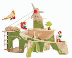 index of 2017 plantoys images low res pretend play