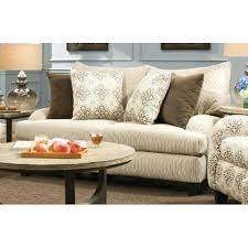 Furniture Fair Wilmington Nc Mart Kansas Esign Buil Stores