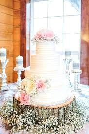 Cake Table Wedding Table Rustic Wedding Cake Table Pinterest Dragon