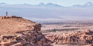 100 Tierra Atacama Contours Travel Experts In Tailormade Tours