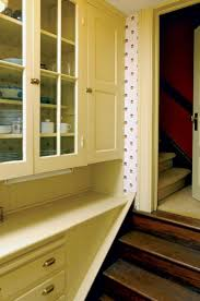 Just Cabinets Scranton Pennsylvania by 237 Best Scranton Images On Pinterest Scranton Pennsylvania