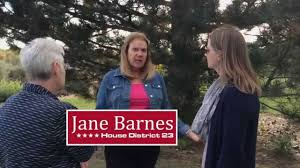 Jane Barnes For Colorado, House District 23, On Healthcare - YouTube 1brandon Barnes Colorado Rockies Colorado Rockies Mlb Miami Marlins V Photos And Images Getty 532xc Reilly On Sparkles Jr Novice Cross Country Los Angeles Dodgers Science Center Cadaver And Animal Lab At College Libby Looks For Extreme Weather In The Middle Distance Pladelphia Phillies Springs Police Vesgating Deadly Shooting Off Austin Lgmont People Frank July 22 1960