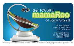 Target Mamaroo Coupon / Kohls Coupons 2018 Online Cfl Coupon Code 2018 Deals Dyson Vacuum Supercuts Canada 1000 Bulbs Free Shipping Barilla Sauce Coupons Ge Led Christmas Lights Futurebazaar Codes July Lamps Plus Coupons Dm Ausdrucken Freebies Stickers In Las Vegas Ashley Stewart Online 1000bulbscom Home Facebook Wb Mason December Wcco Ding Out Deals