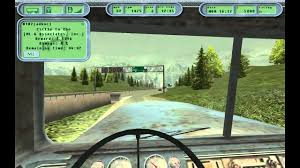 To Była Gra...! : Hard Truck : 18 Wheels Of Steel - YouTube Hard Truck 18 Wheels Of Steel Youtube Truckpol Wheels Pictures For Money Cheat Hd Hard Truck American Long Haul Chomikuj Bmw M3 Gtr E46 Of Cragar Built For Real American Muscle Kenworth W900 Skin Tgdb Browse Game Untitled New Trucks Or Pickups Pick The Best You Fordcom Delivery From Denver To Boise The 10 Most Dangerous Jobs Men