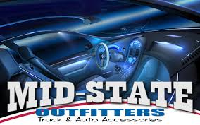 Automotive0 Copy - Truck Caps Toppers And Accessories - MIDSTATE ... 2019 New Freightliner Cascadia Midroof 72mrxt At Premier Truck 2018 Mercedes X Class Accsories Program Youtube Mid West Loud N Proud Our Associates Truck Toolbox Across The Bed Of Mid Size Truck Plastic Car Midstate Chevrolet Buick In Sutton Wv Summersville Flatwoods Midstate Toyota Dealership Asheboro Nc Serving The History Pickup Campways Accessory World Smittybilt Jeep Parts Offroad Gear Caridcom Riverside Mt Mckinley 197fk For Sale Vandalia Il Spray Liners Midstatecapscom Amazoncom Rightline 110765 Midsize Short Bed Tent 5
