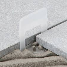 Vitrex Tile Leveling Spacers by 18922 13 Jpg Resizeid U003d3 U0026resizeh U003d1200 U0026resizew U003d1200