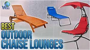 Top 10 Outdoor Chaise Lounges Of 2019 | Video Review Cheap Patio Lounge Chairs Chaise Tree Frais Ikayaa Rocking Outdoor Small Bedroom Best Of 25 Wilson Home Ideas For Amazoncom Choice Products Adjustable Modern Wicker Wooden Bench Fniture Simple Outdoors Wonderful Your With Chair Inspirational Interior Style Exterior Fnitures Fnitures Stylish All Design 15 The Arms 9 Summer Chaises To 3