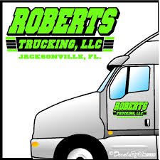 Semi Truck Lettering Design At Best Prices Box Trucks Signs For Success Truck Lettering And Graphics Crivello Inc 508660 Custom Vinyl Vehicle Decals Brooklyn Our Designs Of Truck Lettering Van Graphics Box Trucks Semi Summerville Banners Wraps Paige Mechanical Van Home Click The Best Company In South Jersey Painted All Pro Body Shop Never Boring Vehicfleet Design Car Graphic 3d