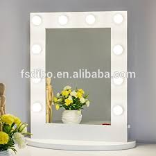 walmart lighted makeup mirror walmart lighted makeup mirror
